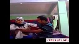 بورن سكس بحريني محجبة مع حبيبها-بورن سكس بحريني
