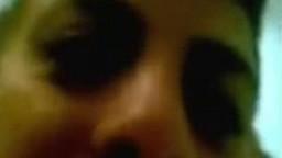 مقطع بورن سكس مصري ميدو وام سماح شرموطة المعصرة افلام بورن سكس مصريه بورن سكس مصرى نار-بورن سكس مصري